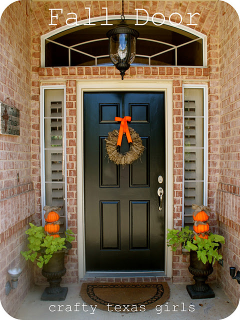 fall-front-porch-decorating-ideas-15 (480x640, 136Kb)
