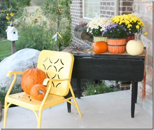 fall-front-porch-decorating-ideas-017-500x422 (500x422, 61Kb)