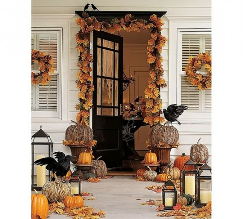 fall-front-porch-decorating-ideas-00020-500x449 (500x449, 72Kb)