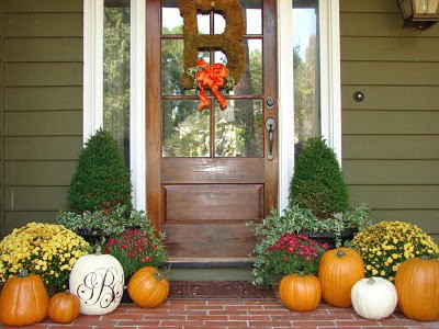 fall-front-porch-decorating-ideas-00022 (400x300, 46Kb)