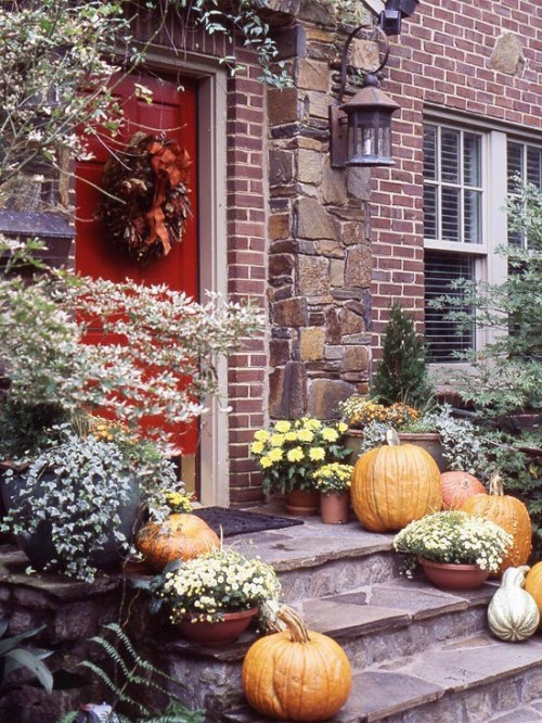 fall-front-porch-decorating-ideas-00023-500x666 (500x666, 148Kb)