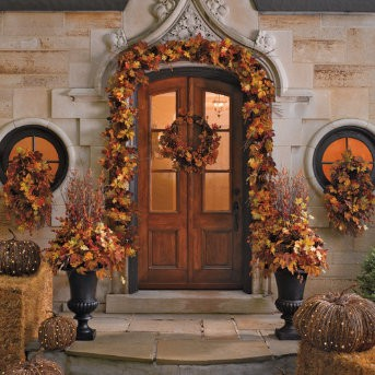 fall-front-porch-decorating-ideas-00024 (343x343, 44Kb)