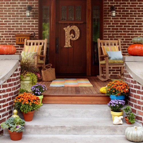 fall-front-porch-decorating-ideas-00027-500x500 (500x500, 85Kb)
