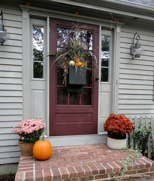 fall-front-porch-decorating-ideas-29-500x587 (500x587, 93Kb)