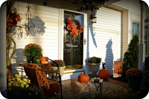 fall-front-porch-decorating-ideas-30-500x333 (500x333, 58Kb)