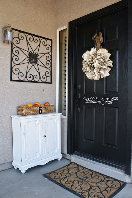 fall-front-porch-decorating-ideas-31 (427x640, 76Kb)