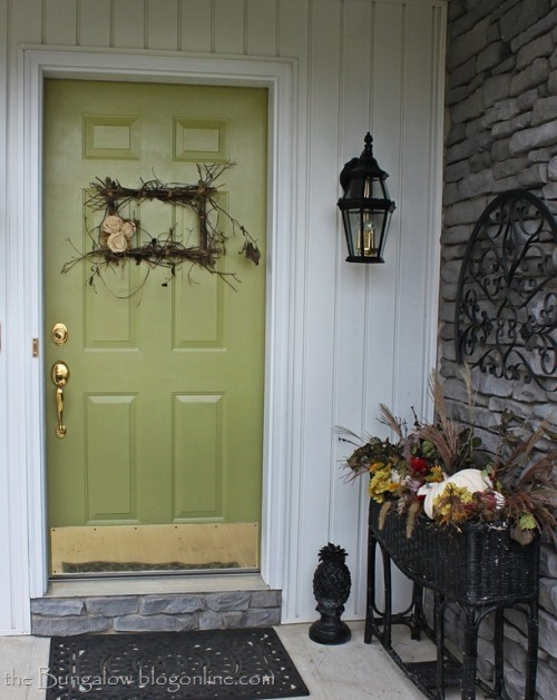 fall-front-porch-decorating-ideas-33-500x629 (500x629, 76Kb)
