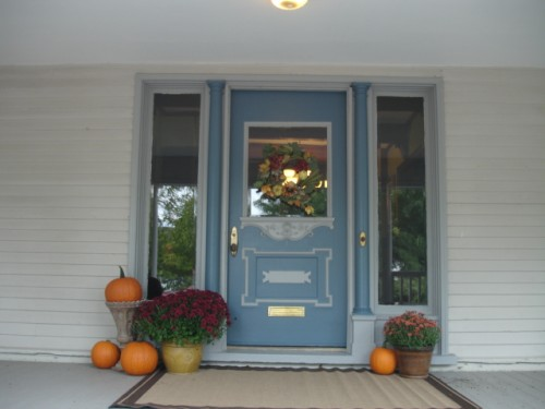 fall-front-porch-decorating-ideas-34-500x375 (500x375, 32Kb)