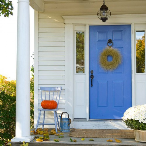 fall-front-porch-decorating-ideas-00036-500x500 (500x500, 66Kb)