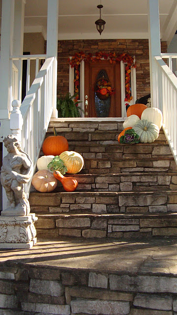 fall-front-porch-decorating-ideas-37 (360x640, 91Kb)
