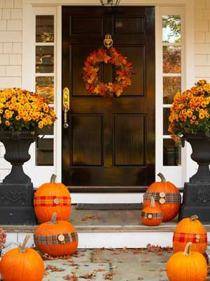 fall-front-porch-decorating-ideas-00040 (300x400, 35Kb)