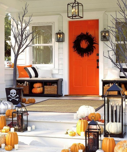 fall-front-porch-decorating-ideas-00042-500x600 (500x600, 104Kb)