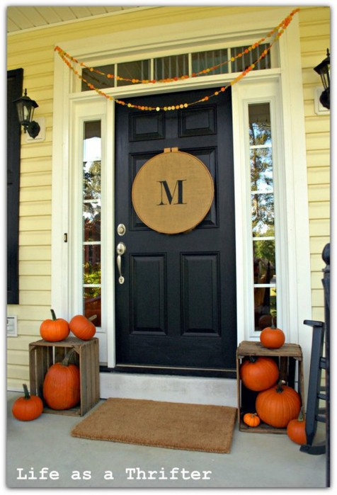 fall-front-porch-decorating-ideas-49-500x734 (476x700, 79Kb)