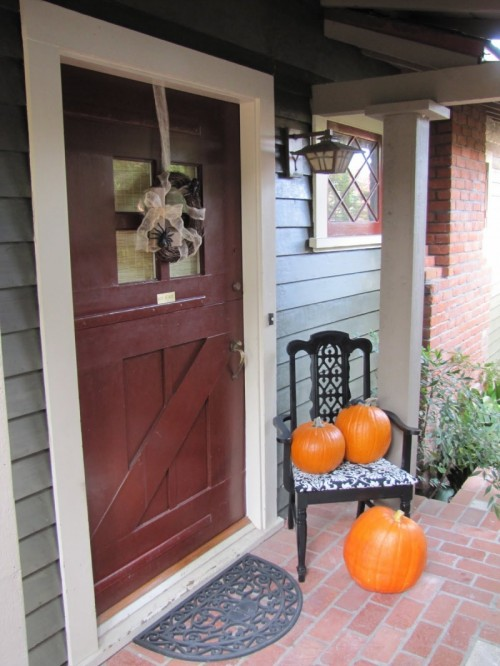 fall-front-porch-decorating-ideas-50-500x666 (500x666, 78Kb)