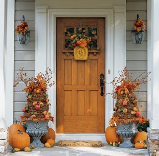 fall-front-porch-decorating-ideas-92 (320x315, 32Kb)