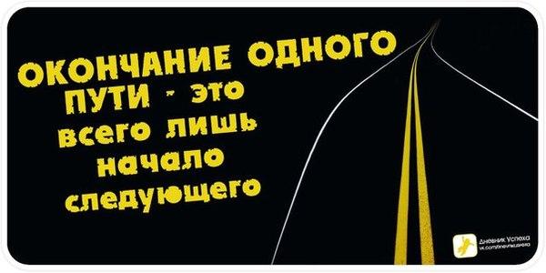 http://img0.liveinternet.ru/images/attach/c/6/90/917/90917250_4278666_441a3206e39b936fbbd5a9958aa62da2_b.jpg