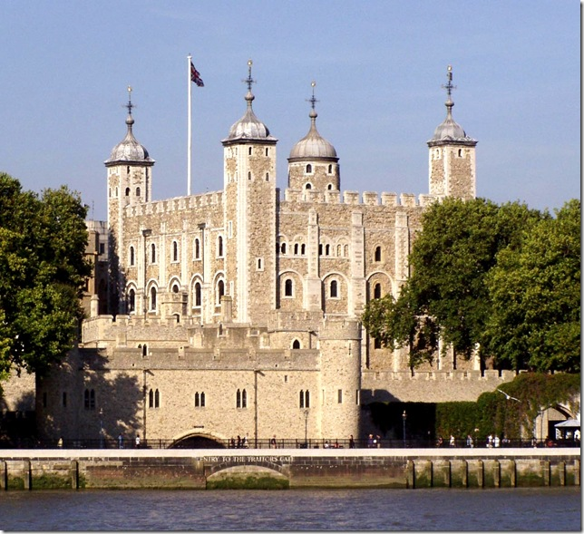 4497432_TowerofLondon_3 (644x589, 152Kb)
