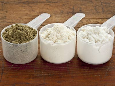 What Is The Best Protein Powder For Weight Loss Weight Loss Breakfast