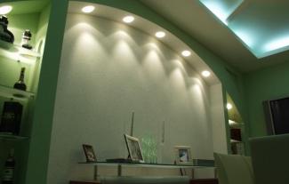 освещение квартира (325x207, 46Kb)