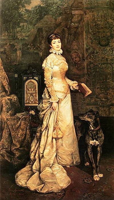 Tadeusz Ajdukiewicz.Helena_Modrzejewska1880.. (399x700, 330Kb)