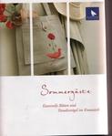 Превью Acufactum-Sommergaeste (577x700, 256Kb)