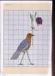 Превью Acufactum-Sommergaeste (30) (508x700, 280Kb)