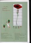 Превью Acufactum-Sommergaeste (45) (508x700, 244Kb)