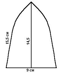 winterchma1 (196x239, 7Kb)