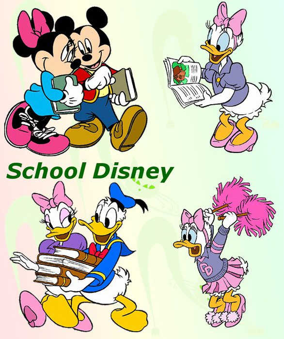 4865645_01School_Disney (586x700, 105Kb)