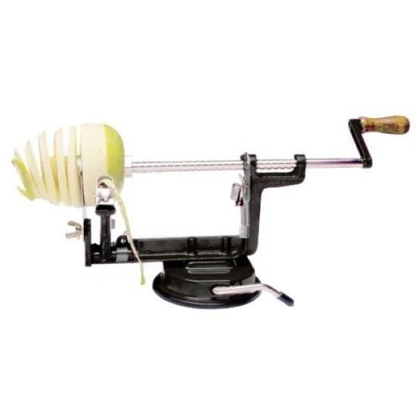fruit_slicer_24 (600x600, 16Kb)