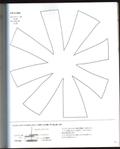 Превью 077 (563x700, 184Kb)