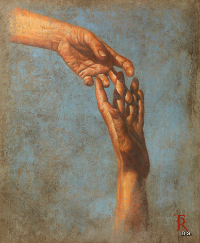 tomasz_rut_hands_1_full (412x500, 114Kb)