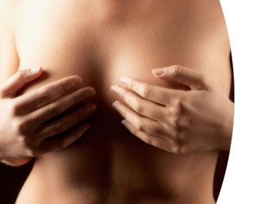 уход за кожей груди (368x286, 14Kb)