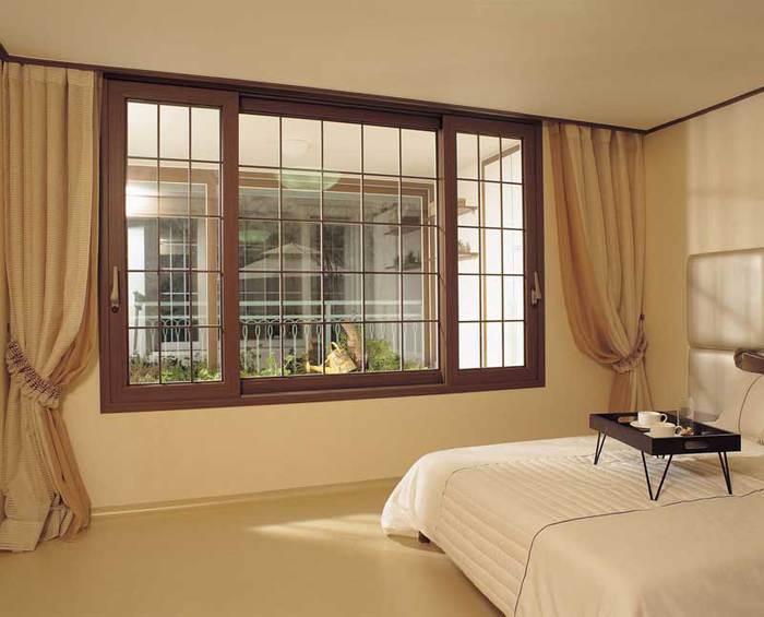 окно (700x565, 41Kb)