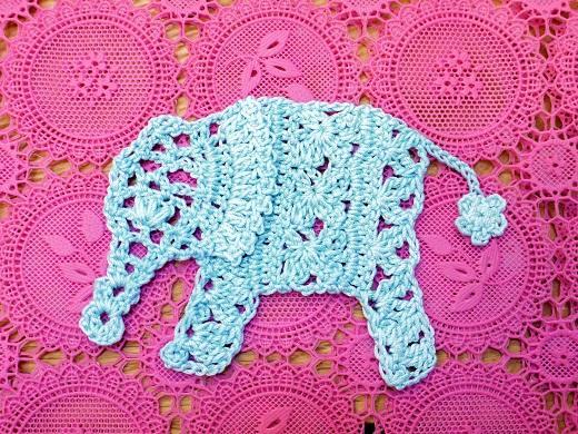elefant (520x390, 72Kb)