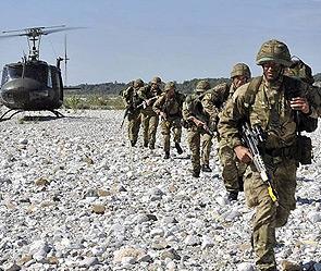 Английский спецназ в Сирии (295x249, 46Kb)