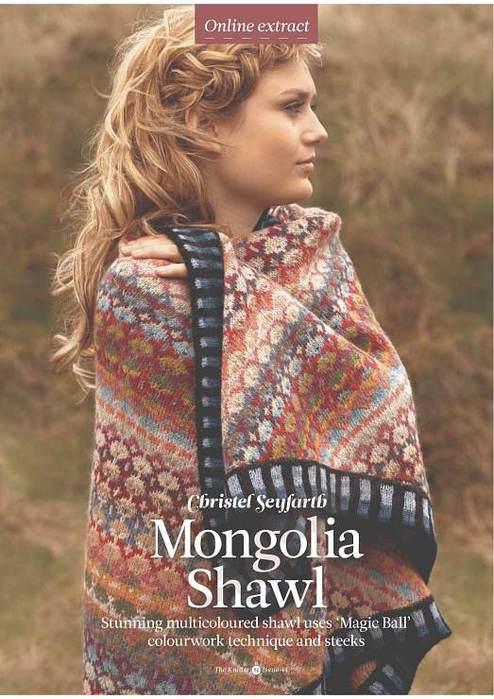 монголия (494x700, 59Kb)
