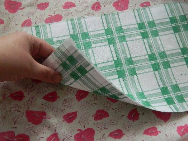 Как сделать бумагу для скрапбукинга без салфеток