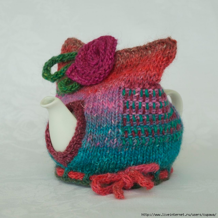Pretty Tea Cosy 2 (700x700, 270Kb)