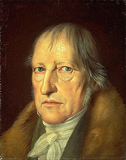 250px-Hegel_portrait_by_Schlesinger_1831 (250x316, 23Kb)