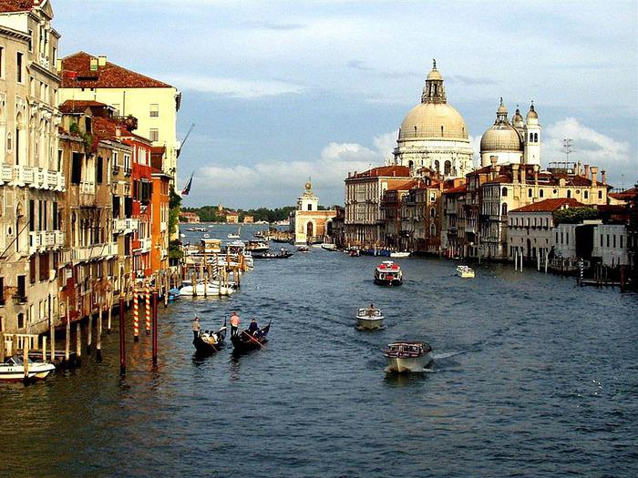 4216969_Venetsiya (700x525, 196Kb)
