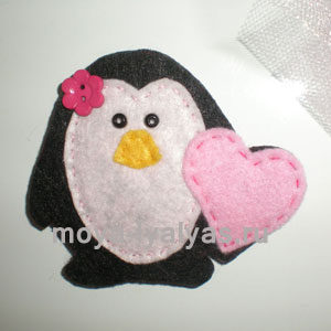 magnit-pingvin-14 (300x300, 15Kb)