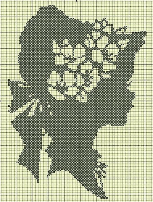 монохром5 (114) (532x700, 231Kb)