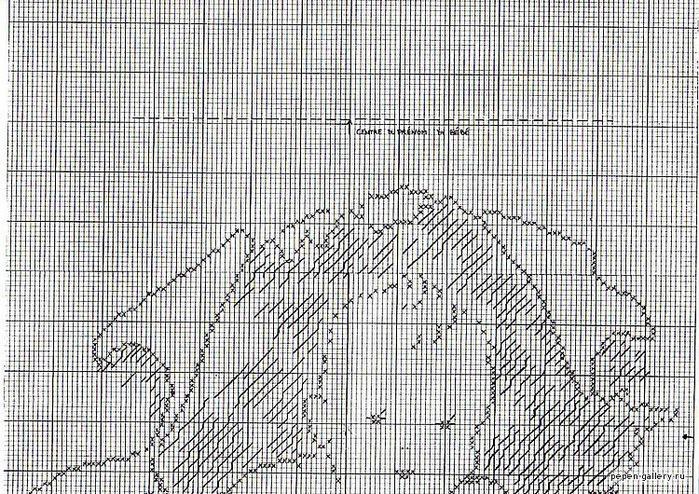монохром5 (167) (700x494, 276Kb)