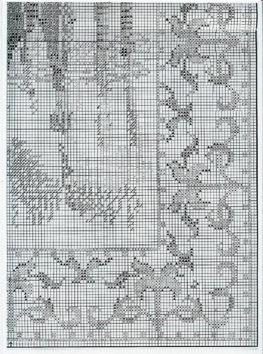монохром5 (121) (521x700, 202Kb)