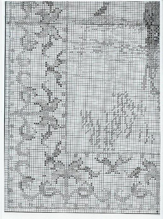 монохром5 (123) (519x700, 196Kb)