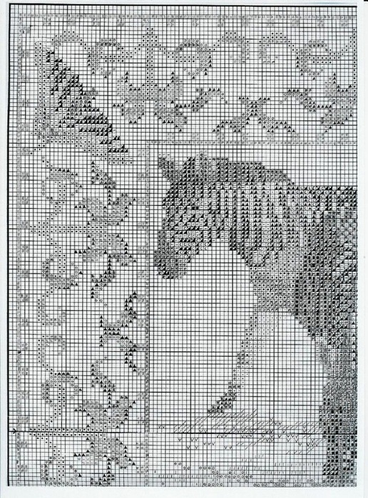монохром5 (125) (516x700, 204Kb)