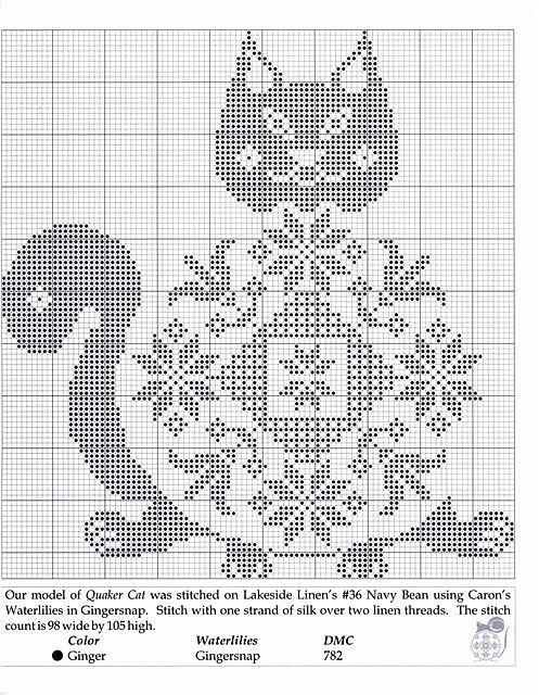 монохром4 (3) (497x640, 145Kb)