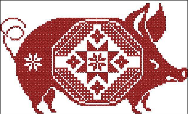 монохром4 (14) (640x388, 103Kb)
