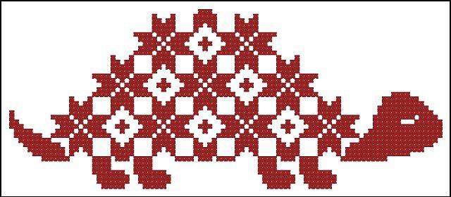монохром4 (17) (640x280, 60Kb)
